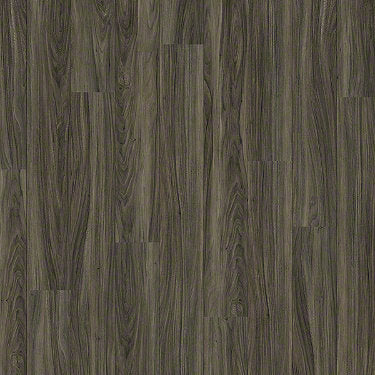 Product Sample of Shaw Floors Legacy Resilient Residential Unit flooring in the color Costa available at Standard Paint and Flooring.