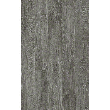 Product Sample of Shaw Floors Legacy Resilient Residential Unit flooring in the color Pola available at Standard Paint and Flooring.