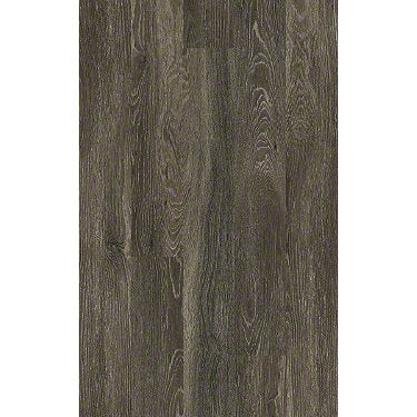 Product Sample of Shaw Floors Legacy Resilient Residential Unit flooring in the color Mila available at Standard Paint and Flooring.