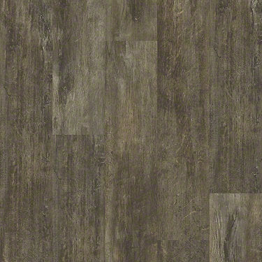Product Sample of Shaw Floors Legacy Resilient Residential Unit flooring in the color Genoa available at Standard Paint and Flooring.