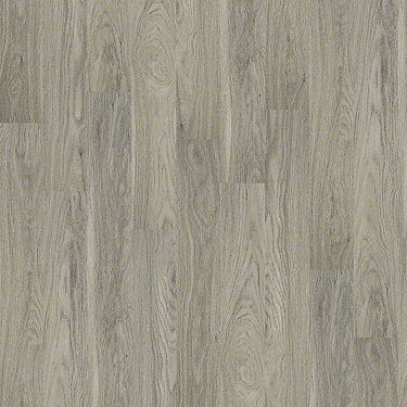 Product Sample of Shaw Floors Legacy Plus Resilient Residential Unit flooring in the color Palace available at Standard Paint and Flooring.