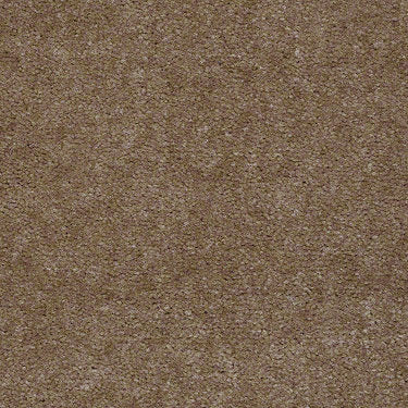 Trout Creek Residential Carpet