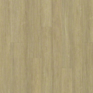 Product Sample of Shaw Floors Alto Plank Resilient Residential Unit flooring in the color Cervati available at Standard Paint and Flooring.