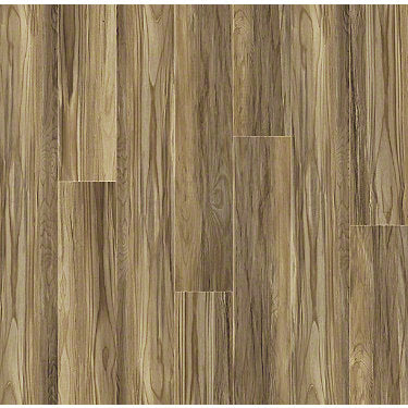 Product Sample of Shaw Floors Champion Plank Resilient Residential Unit flooring in the color Stamina                        available at Standard Paint and Flooring.