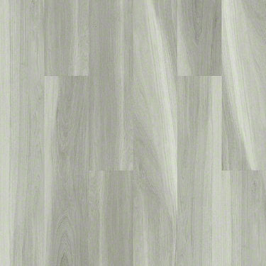 Product Sample of Shaw Floors Cathedral Oak 720C Plus Resilient Residential Unit flooring in the color Misty Oak available at Standard Paint and Flooring.