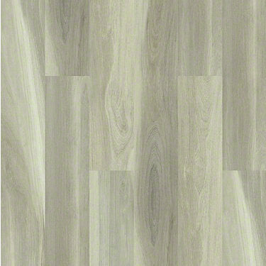 Product Sample of Shaw Floors Cathedral Oak 720G Plus Resilient Residential Unit flooring in the color Appalachian Oak available at Standard Paint and Flooring.