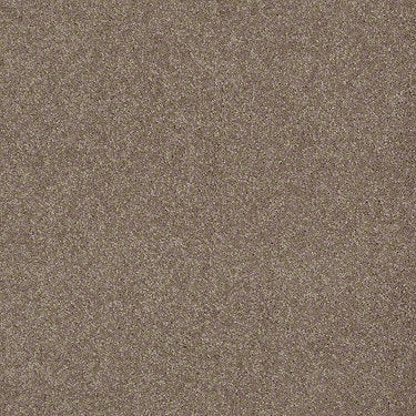 Unrivaled Precision II (S) 12' Residential Carpet