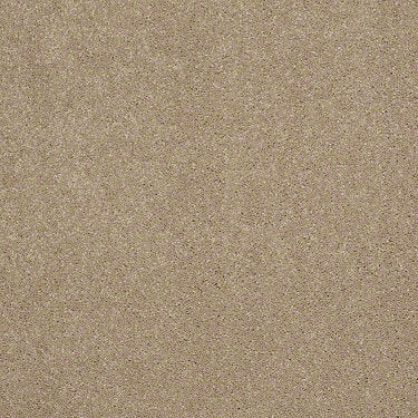 Unrivaled Precision III 15' Residential Carpet
