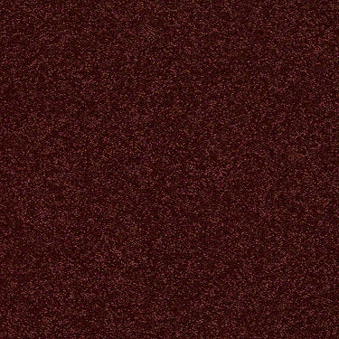 Vivid Colors III Residential Carpet