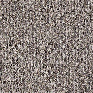 Good Tidings 12' Residential Carpet