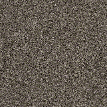 Kinross II Residential Carpet