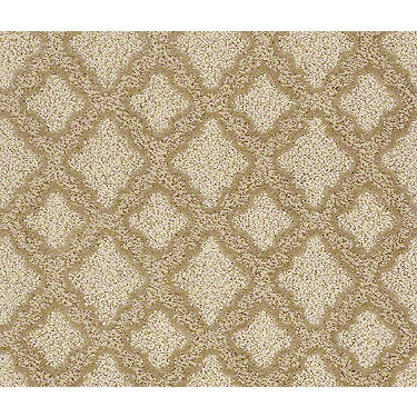 Florence Residential Carpet