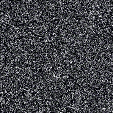 Vasalia Residential Carpet