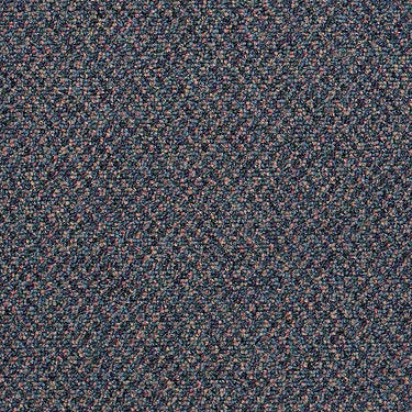 Ayers Hall II Commercial Carpet