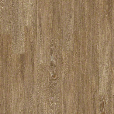 Product Sample of Shaw Floors Bella Plus Sfa Unit flooring in the color Duomo available at Standard Paint and Flooring.