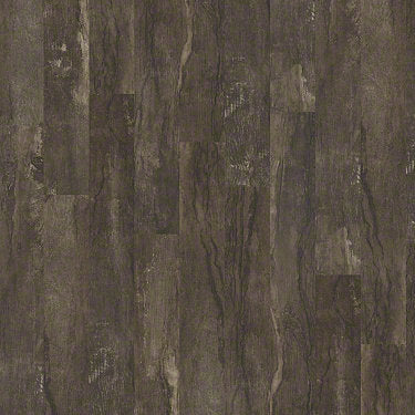 Product Sample of Shaw Floors Bella Plus Sfa Unit flooring in the color Fresco available at Standard Paint and Flooring.
