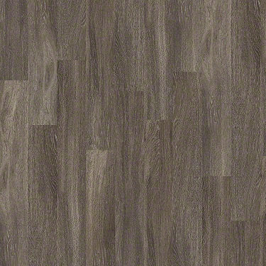 Product Sample of Shaw Floors Bella Plus Sfa Unit flooring in the color Duca available at Standard Paint and Flooring.