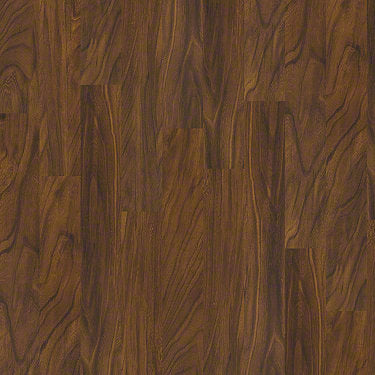 Product Sample of Shaw Floors Bella Plus Sfa Unit flooring in the color Salerno available at Standard Paint and Flooring.