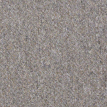 Capital Cls E3+ Commercial Carpet
