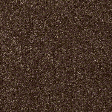 Highland Cove II 12 Residential Carpet