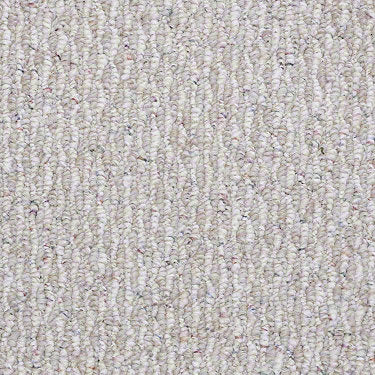 Sumner 12 Residential Carpet