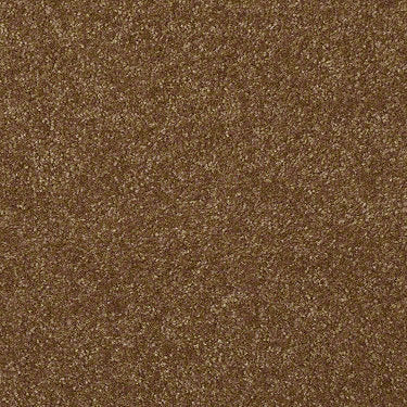 Highland Cove II 15 Residential Carpet