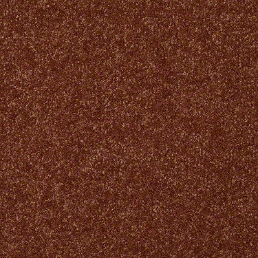 Highland Cove III 12 Residential Carpet