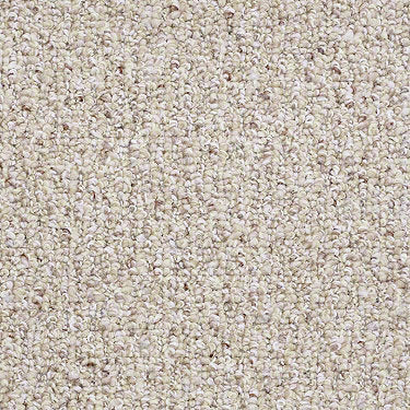 Riverknoll 12 Residential Carpet