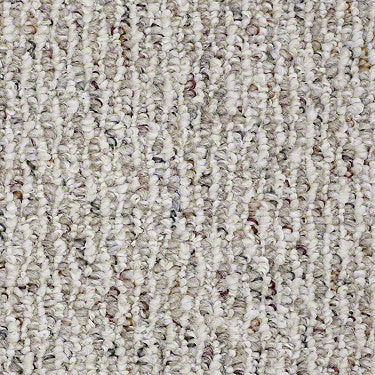 Rivershed 12' Residential Carpet