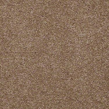 Town Creek II Residential Carpet