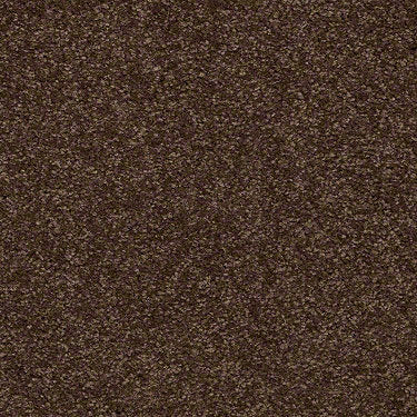 Town Creek III Residential Carpet