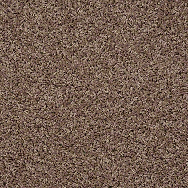Northern Parkway Residential Carpet