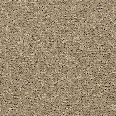 Westbourne Residential Carpet