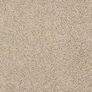 Southern Sweet (S) Residential Carpet