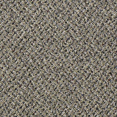 Rousing Review Commercial Carpet