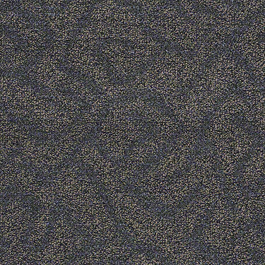 Refrain Commercial Carpet