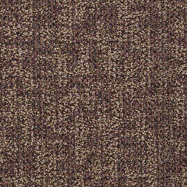 Verse Commercial Carpet