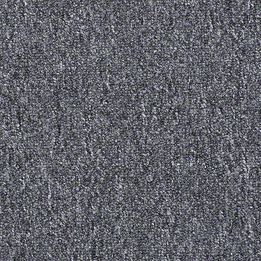 Vocation III 28 Commercial Carpet