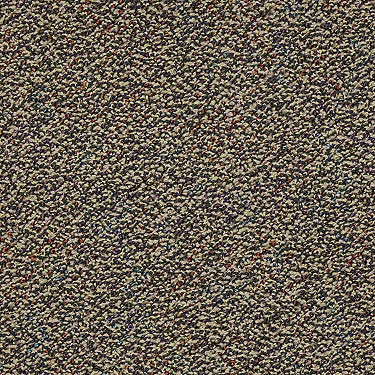 Swizzle Commercial Carpet