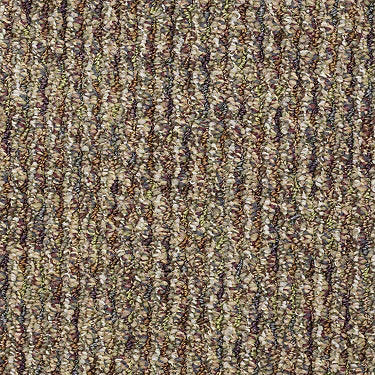 Speak Out Commercial Carpet
