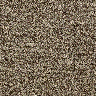 Rush Delivery Commercial Carpet