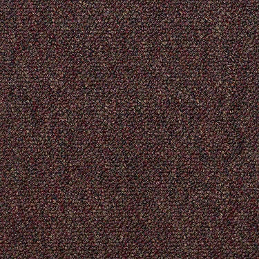 Capital III Tile Commercial Carpet