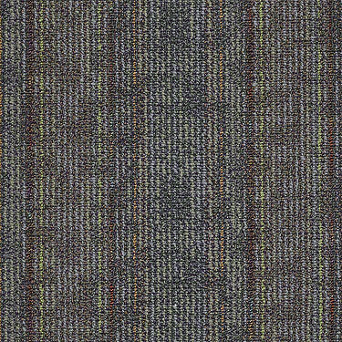 Fuse Commercial Carpet