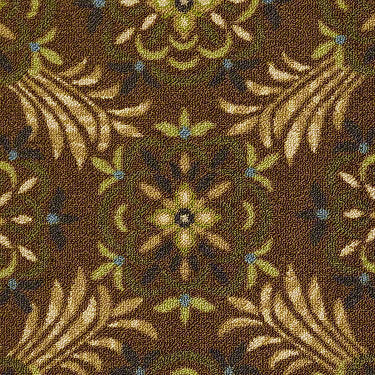 Natures Craft Commercial Carpet