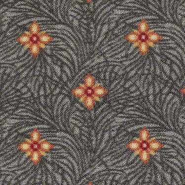 Feather Tail Commercial Carpet