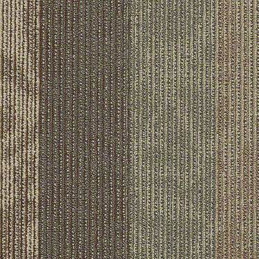 Static Commercial Carpet