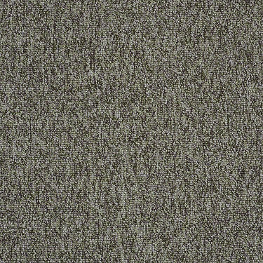 Multiplicity Residential Carpet