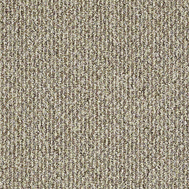 Natural Path Commercial Carpet