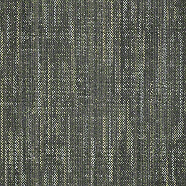 Reveal Commercial Carpet