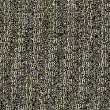 Restyle Commercial Carpet